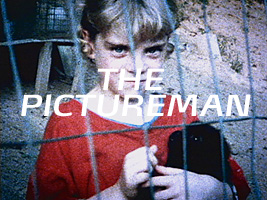 The Picture Man : Film